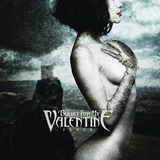Bullet For My Valentine - Fever Tour Edition [cd+dvd] Import