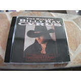 Cd - Billy Ray Cyrus The Best Of Billy Ray Cyrus