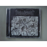 Cd Benemmerinnen - Violation Of Every Ethical And Moral ...