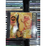 Cd Dead Or Alive - Nude
