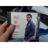 Cd Importado - Billy Ray Cyrus - Some Gave All Frete 15,00