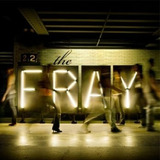 Cd The Fray - The Fray