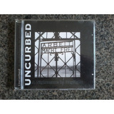 Uncurbed A Nightmare In Daylight Cd