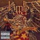 108 Músicas de Lamb Of God