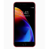 Apple iPhone 8 Plus 64 Gb Product(red)