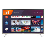 Smart Tv Semp 50sk8300 Led 4k 50